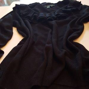 Lauren Ralph Lauren Sweaters - Ralph Lauren sweater